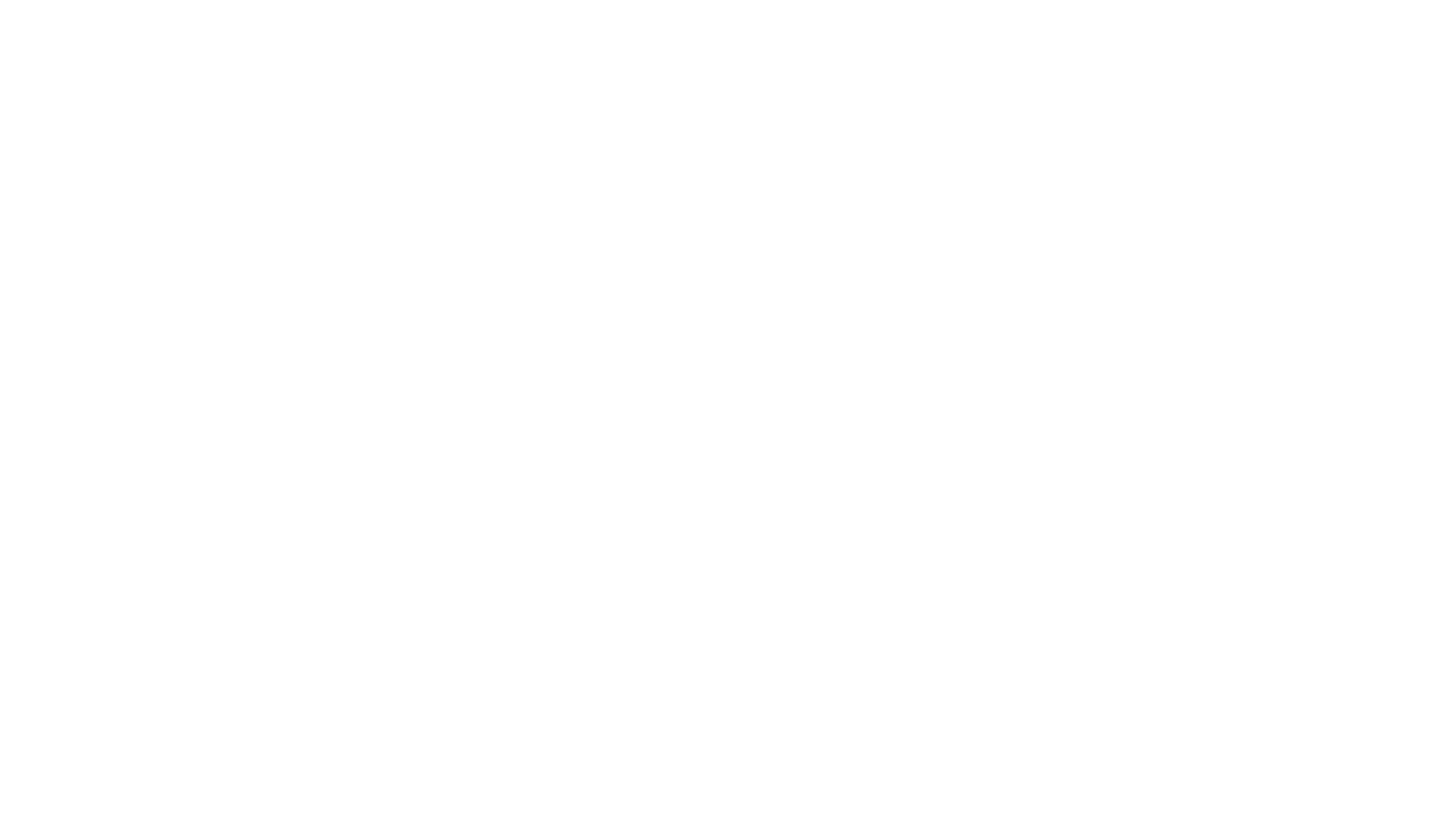 """""""Von-Oben-Schauen"""""""